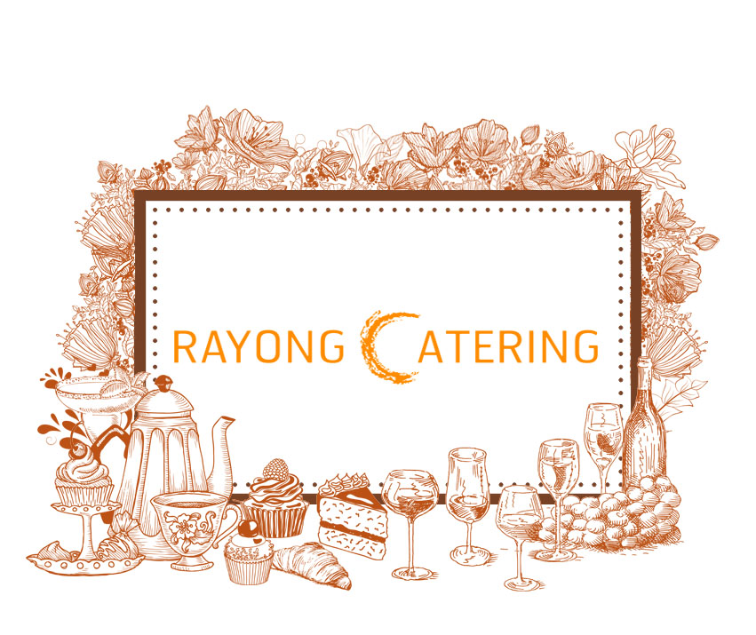 Rayong Catering